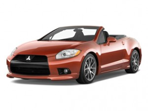 Insurance For Mitsubishi Eclipse