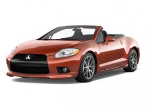 Insurance For Mitsubishi Eclipse